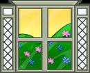 Multi-pane Window sprite 010
