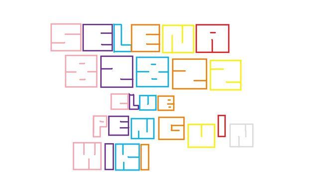 File:My cp wiki top logos.jpeg