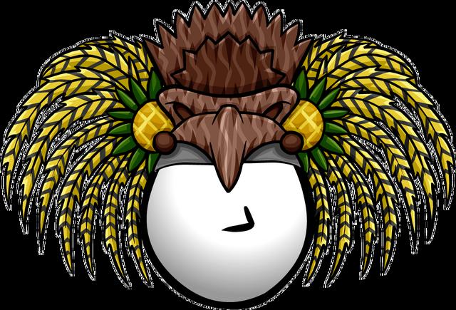 File:Pineapple Headdress.png