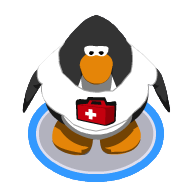 File:Provide Medical Help T-Shirt ingame.PNG