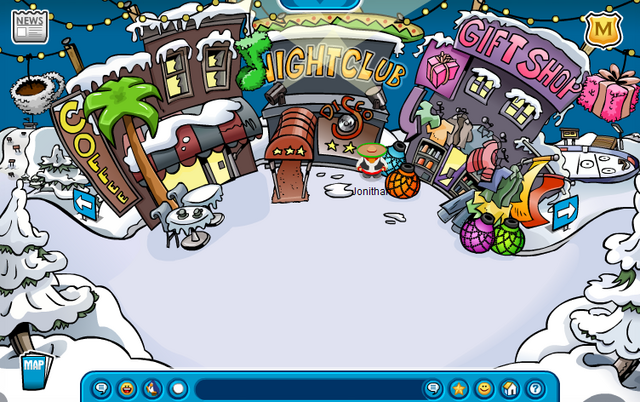 File:Town during Winter Fiesta 2007.png