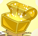 File:Treasure! - Club Penguin Wiki - The free, editable encyclopedia about Club Penguin.png
