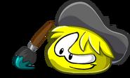 YellowPuffleTB20