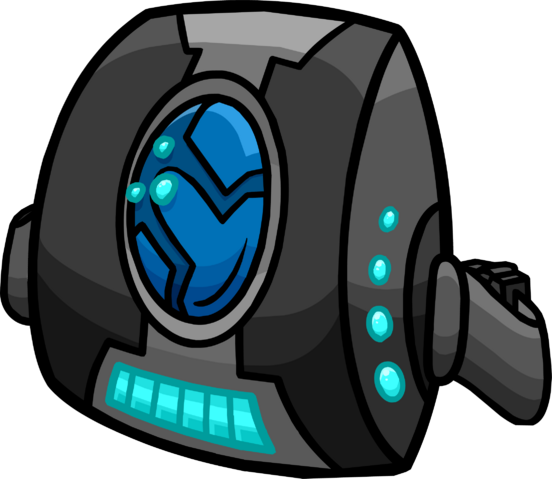 File:BluePowerCell.PNG