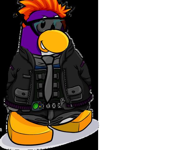 File:Custom Penguin 7.png