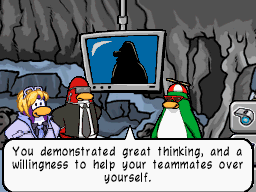 File:EPF training test success.png