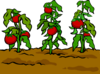 Garden sprite 008