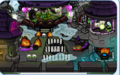 Thumbnail for version as of 18:21, October 26, 2013