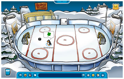 File:Ice Rink 2005.jpg