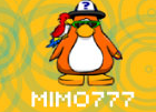 File:Mimo777.png