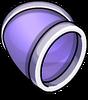 Puffle Tube Bend sprite 003