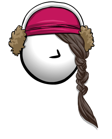 File:Sweet Ski Beanie clothing icon ID 1508.png