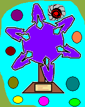 File:13000editsaward.png