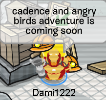 File:Angry Birds Club Penguin announcement.png
