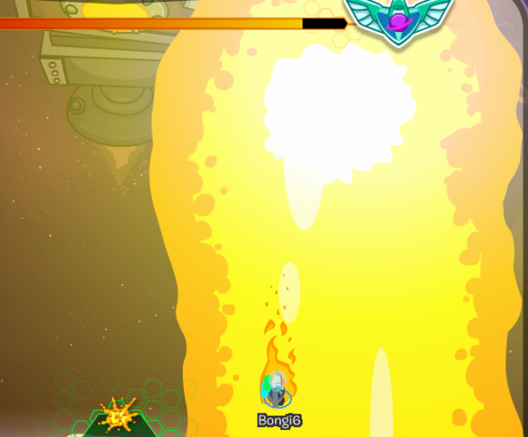 File:Bongi6 battling Protobot.png