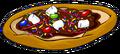 Thumbnail for version as of 14:23, November 21, 2012