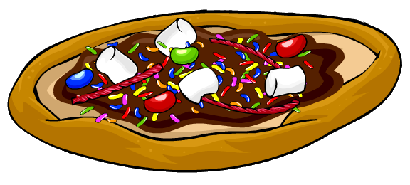 File:Candy Pizza.png