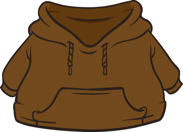 File:InventiveHoodieItemIcon.png