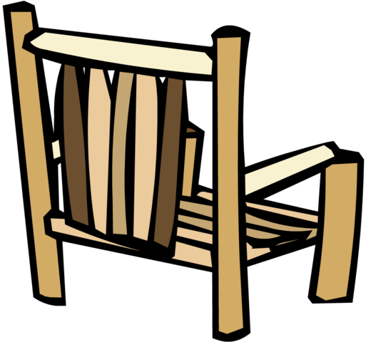 File:LogChair8.png