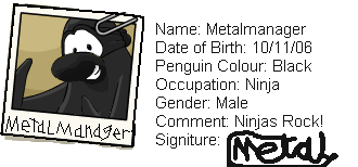 File:Metalmanagers ID.png