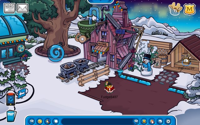 File:Mine Shack (Holiday Party 2012).png