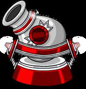 Super Puffle Cannon sprite 003