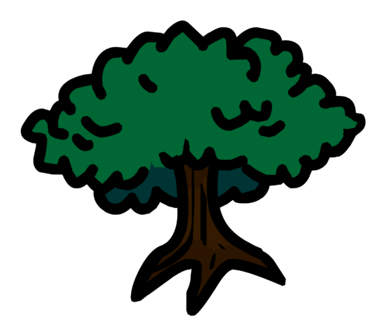 File:Tree Pin.PNG
