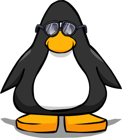 File:Alpha Shades PC.png