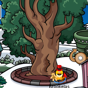 File:Community tree GIANT.png
