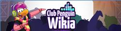 File:Cpwikialogo1.png