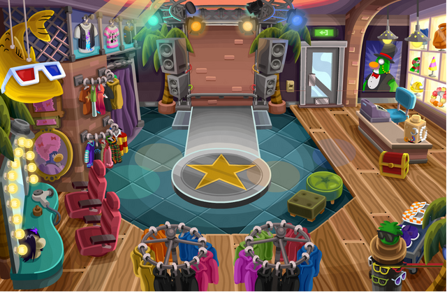 File:Gift Shop ANimated.png