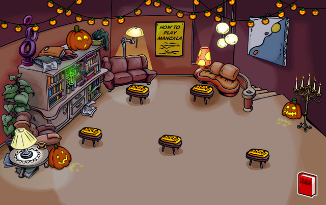 File:Halloween Party 2008 Book Room.png