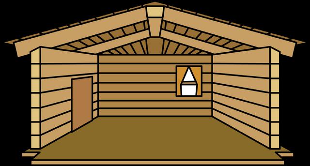 File:Log Cabin igloo icon ID 11.png