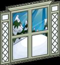 Multi-pane Window sprite 004