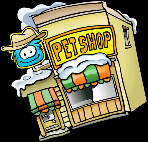 File:Pet Shop Surprise Party .png