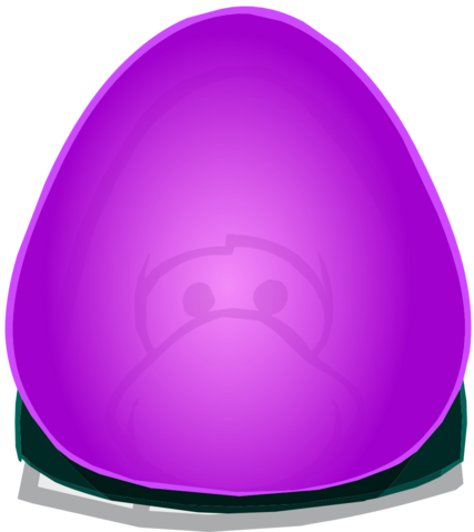 File:Purple Lightbulb.png