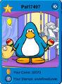 Thumbnail for version as of 13:03, September 12, 2011