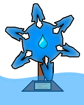 File:Waterninja Snowflake Award.png