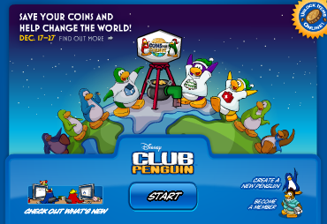 File:Coins for Change Log-In.png