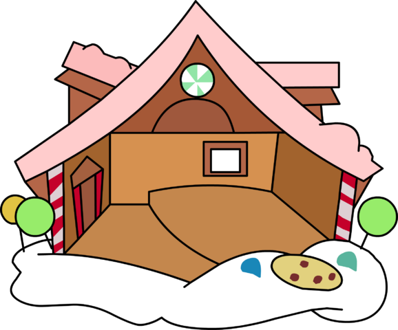 File:Deluxe Gingerbread Igloo icon.png