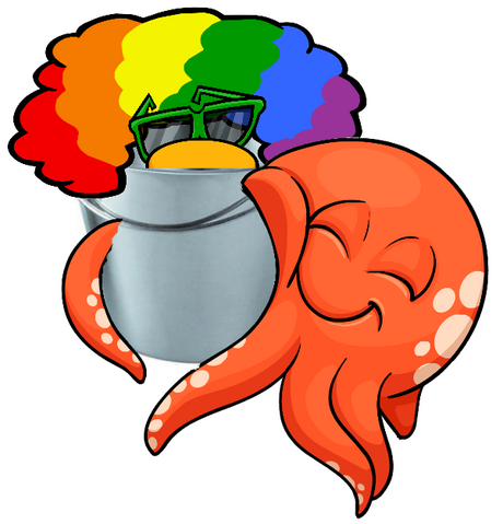 File:FOOLY bucket -D.png