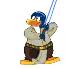 File:Jedi juanchis bal.jpg