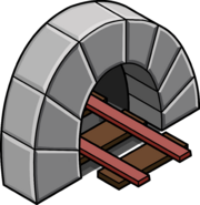 Red Line Tunnel icon.png