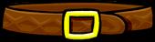 231 icon