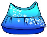 File:BlueStarSwimsuit.png