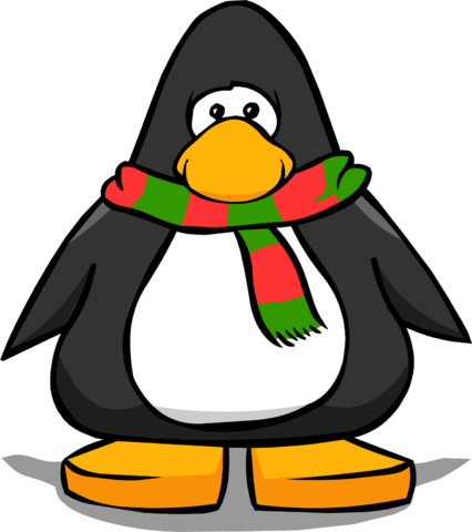 File:ChristmasscarfPC.png