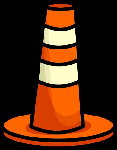 File:Construction Pylon.PNG
