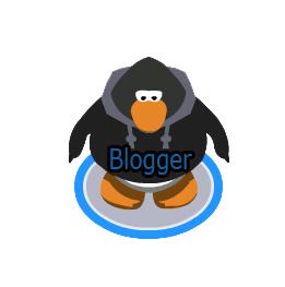 File:Customhoodie-blogger.jpg