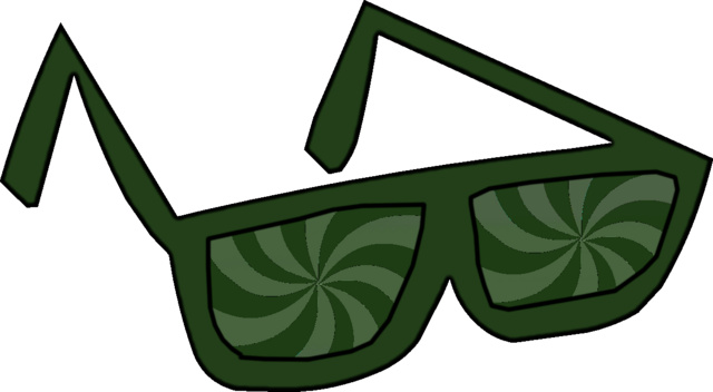 File:Gotic Glasses Icon.png
