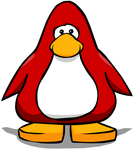 File:Red on a Player Card.png